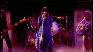 Heart - Magic Man (live 1977) HQ version