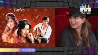 Mahima Chaudhary at the trailer launch of film 'Dark Chocolate' | MTunes HD
