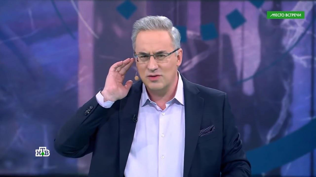 Норкин Андрей Анекдоты Слушать Бесплатно Онлайн