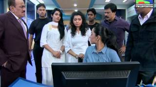 CID - Episode 861 - 12th August 2012