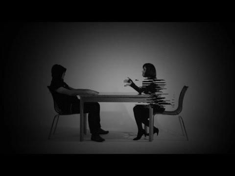 Clicks - Again & Again [official music video]