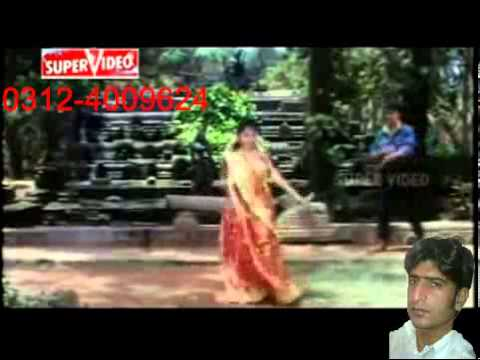 Kya Tumhe Pata Hai Aye Gulshan Mere Dilbar Aane Walei Hai Hd video