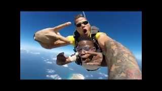 15on15 Dorshon Salmon_Skydiving