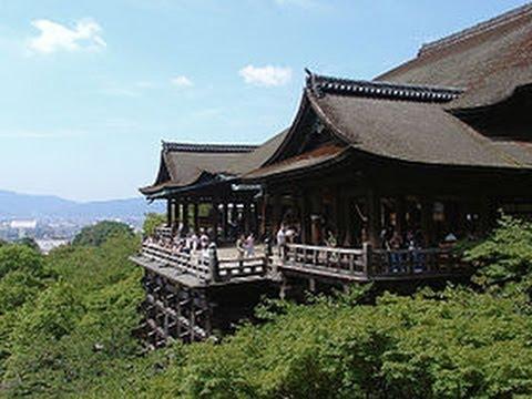 古都京都の文化財の画像 p1_13