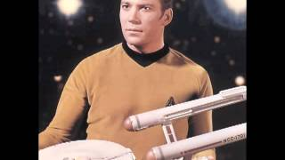 Leonard Nimoy - King Henry The Fifth