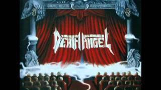 Watch Death Angel Stop video