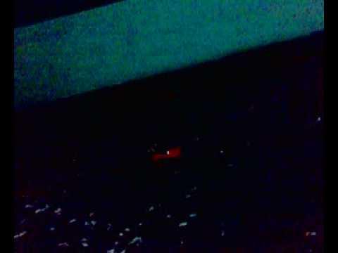 La cama voladora con los llm y youtube for Cama voladora