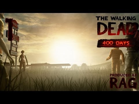 Download walking dead season 7 episode 8 rick grimes vs negan finale top 10 wtf and easter eggs mp4 3gp 4k hd mobile