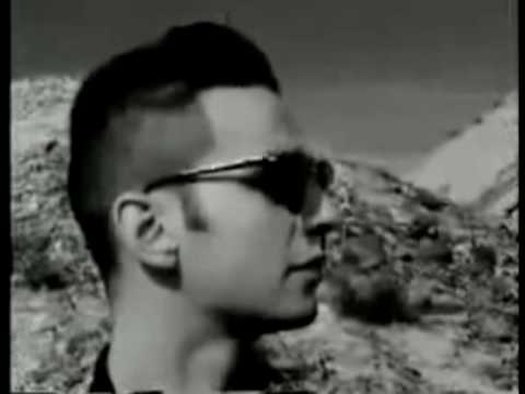 Depeche Mode - Easy Tiger