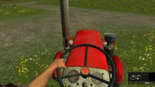 Farming Simulator 2015 | Ursus C330