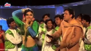 download lagu Ladka Deewana Lage, Raveena Tandon, Govinda   Dulhe gratis