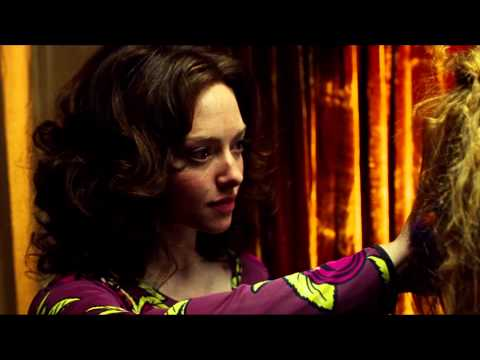 Lovelace | Official Trailer US (2013) Amanda Seyfried Deep Throat...