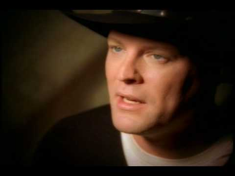 John Michael Montgomery - Angel In My Eyes