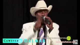 Hees Somali - SNLTV