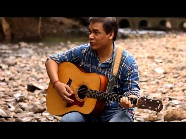Xorot - Assamese song by Raaj J Konwar