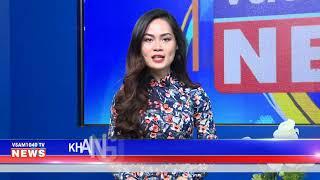 VSAM Daily News 03.19.19 P3 ( Tin  Việt nam, Nhận định thời sự)