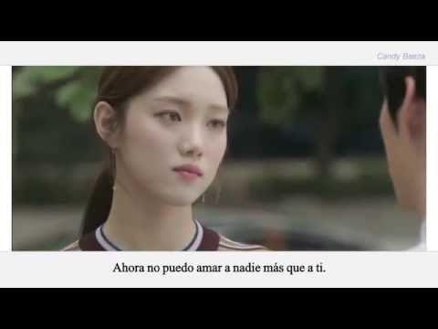 No Way- Park Yong In, Kwon Soon Il MV [ESPAÑOL] Doctors OST