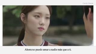 No Way- Park Yong In, Kwon Soon Il MV [ESPAÑOL] Doctors OST