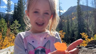 Liver Transplant: Olivia's Story