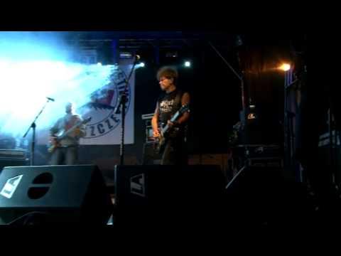 KSU - Na krawędzi snu (Brzeszcze, 2010)