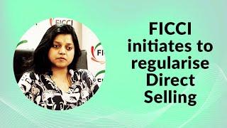 FICCI initiates to regularise Direct