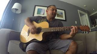 Download Lagu You Make it Easy (cover) Jason Aldean Gratis STAFABAND