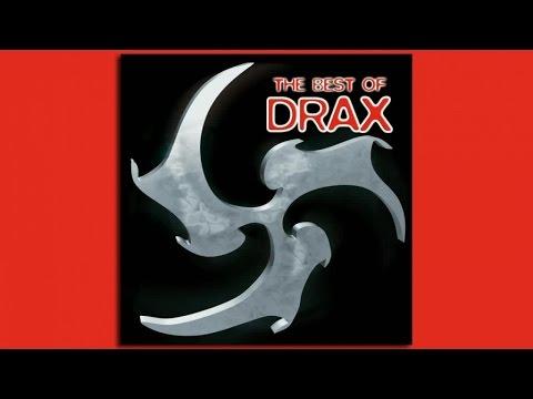 Drax - Phosphene