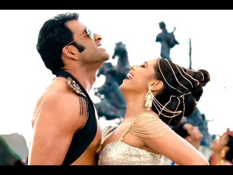 Making of Dreamum Wakeupum  | Aiyyaa | Rani Mukerji & Prithviraj Sukumaran