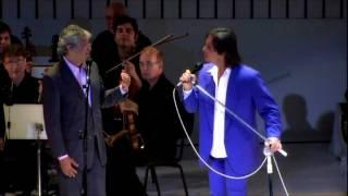 Vídeo 426 de Caetano Veloso