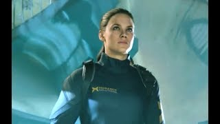 Let's Play Quantum Break 035 - One Small Step