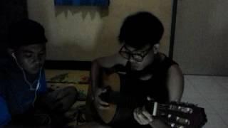 download lagu Request Lagu Dadali - Menjadi Pangeranmu gratis