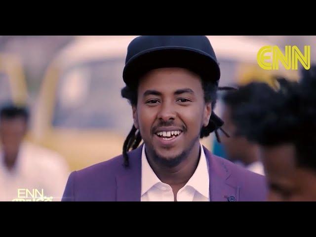 Ethiopia: Interview with Befikadu Yadeta - ENN Entertainment