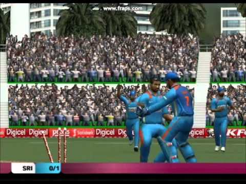 CRICKET 2012 patch plus download link by ASWIN BABU