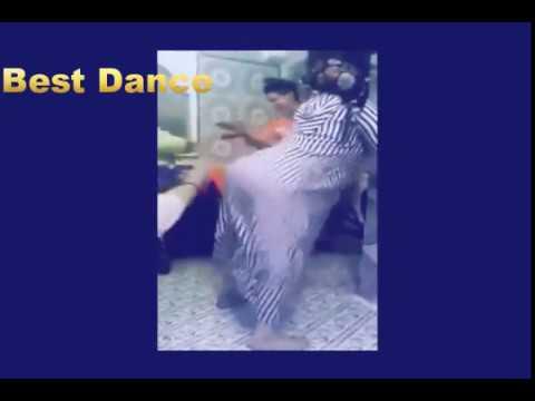 رقص شعبي مغربي  بمؤخرة كبيرة بزاف نيضة شطيح فدار مغربية بزك كبير كيهبل  dance hot maroc 2017 thumbnail