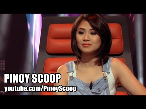 Sarah Geronimo - A Tear
