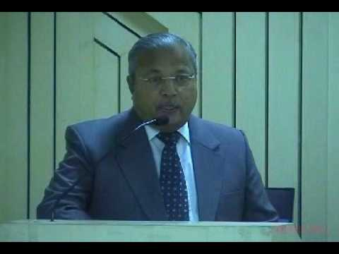 SUPREME COURT INDIA JUSTICE V S SIRPURKAR(1) HISTORIC SPEECH ON JHA WORLD MAIDEN CONSTITUTION POETRY