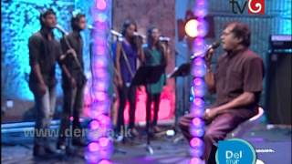 Atha Ran Wiman Thulin - Priya Sooriyasena @ Dell Studio ( 31-10-2014 ) Episode 11