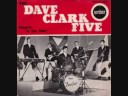 The Dave Clark Five de Maze of Love