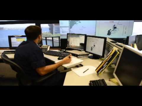 Coast Guard Continue Search for Missing Yacht Cheeki Rafiki