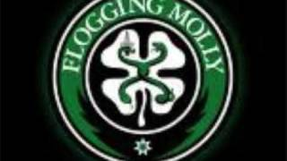 Watch Flogging Molly Kiss My Irish Ass video