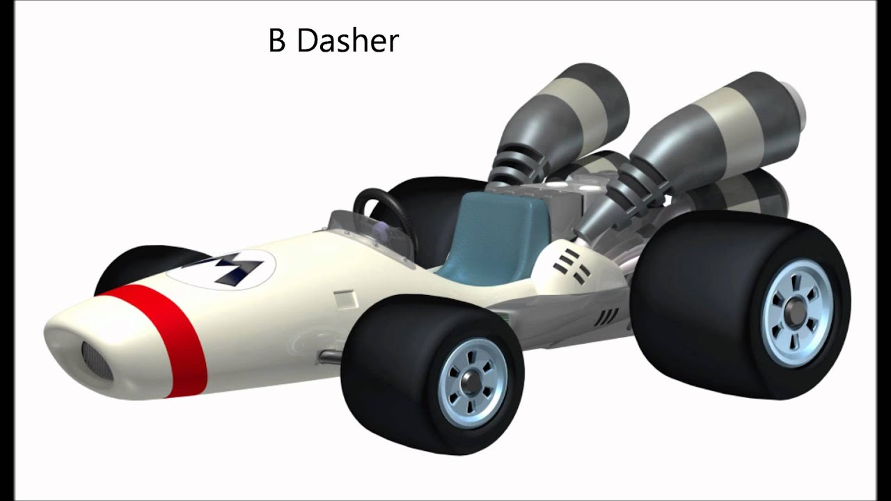mario kart 7 3ds car parts youtube. Black Bedroom Furniture Sets. Home Design Ideas