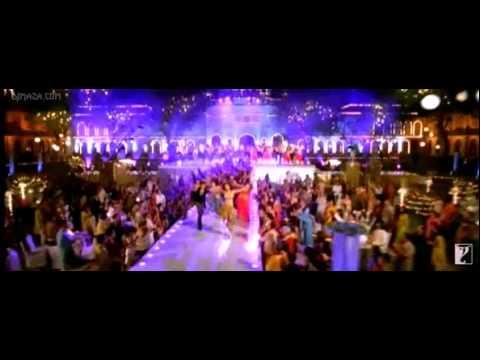 Dum Dum (Band Baaja Baaraat) -www.MoviezFever.Com.avi