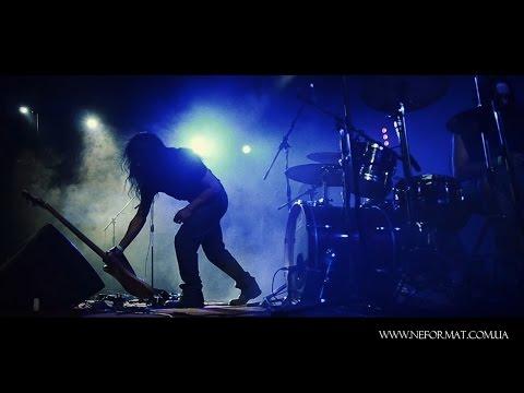 Alcest - Souvenirs Dun Autre Monde Live