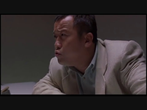 Rey de Asesinos (Jet Lee) Part. 4