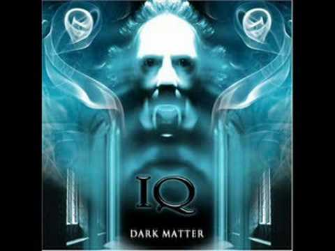 Iq - You Never Will