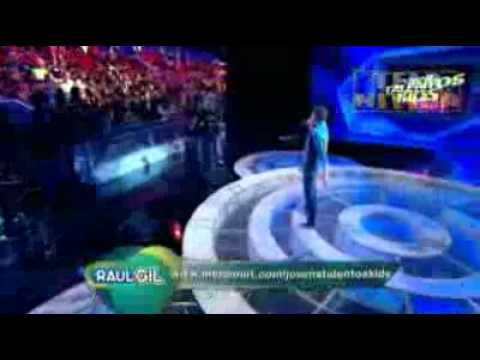 Jotta A - Faz chover (Official Video)