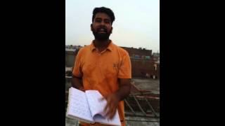 download lagu Reply Of Gunday Returns Song gratis