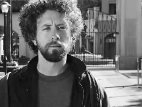 """Validation"" is a fable about the magic of free parking.  Starring TJ Thyne & Vicki Davis.  Writer/Director/Composer - Kurt Kuenne.  Winner - Best Narrative Short, Cleveland Int'l Film Festival, Winner - Jury Award, Gen Art Chicago Film Festival, Winner - Audience Award, Hawaii Int'l Film Festival, Winner - Best Short Comedy, Breckenridge Festival of Film, Winner - Crystal Heart Award, Best Short Film & Audience Award, Heartland Film Festival, Winner - Christopher & Dana Reeve Audience Award, Williamstown Film Festival, Winner - Best Comedy, Dam Short Film Festival, Winner - Best Short Film, Sedona Int'l Film Festival."