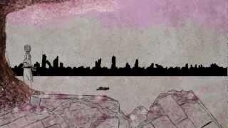 3.11【IA】human【VOCALOID MV】
