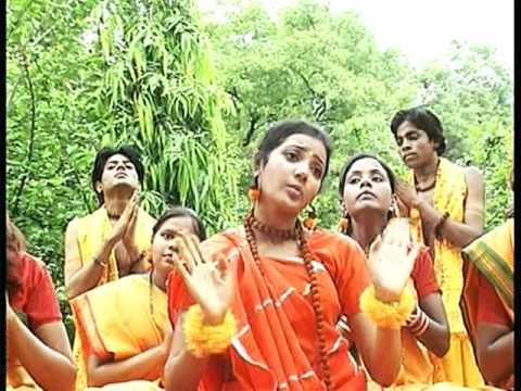 Shiv Vivah- Aalha Ki Dhun Full Song Aalha- Shiv Vivah
